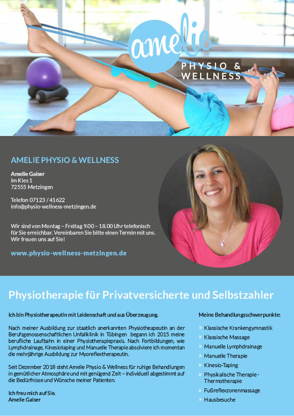 AMELIE physio + wellness-2020-