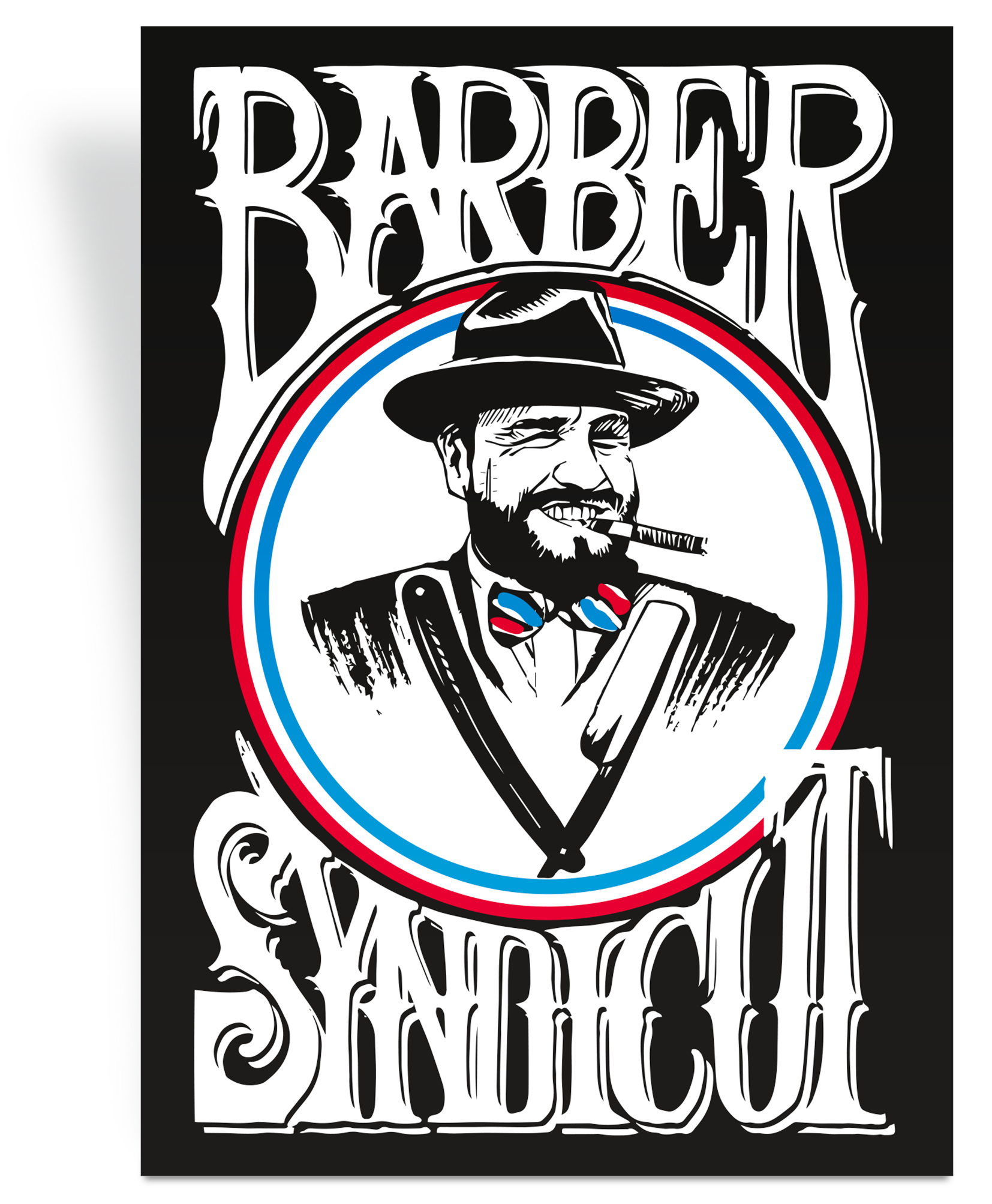 Barber Syndicut-2019-