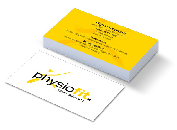 Physio Fit-2020-